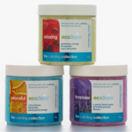 PureSpa Hot Tub Aromatherapy Crystals - Calming Collection