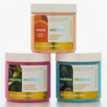 PureSpa Hot Tub Aromatherapy Crystals - Exotic Collection