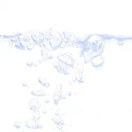Blue Horizons Stabilised Chlorine Granules - 5Kg