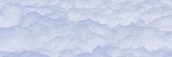 Foaming water? Don't reach for the FoamAway!
