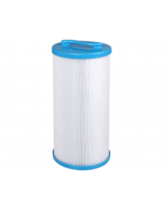 Filter Type 50 (PWW50 short / MA36)