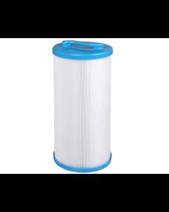 Filter Type 50 (PWW50 short)