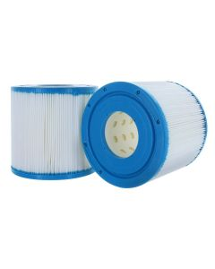 c-4405 hot tub filters