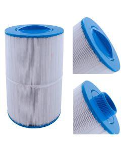 Filter Type 41 (5CH402 / PJW40SC / FC2811)