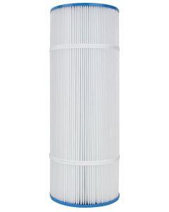Filter Type 63 (C7656 / PA50 / HW500)