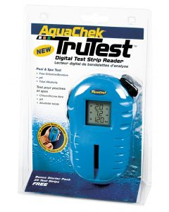 Aquachek TruTest Pack