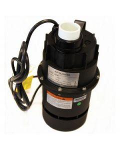 LX AP400-V2 Blower