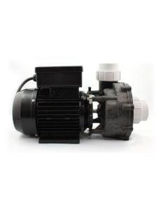 Aqua-flo XP2e, Spa Pump, 2 speed