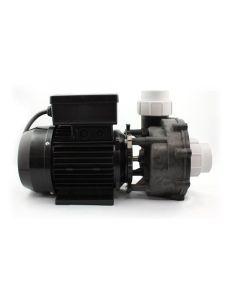 Aqua-flo XP2e, Spa Pump, 1 speed