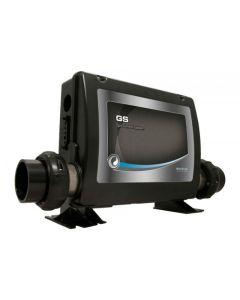 GS520DZ Control Box