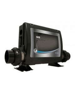 GS520SZ Control Box