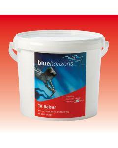 Blue Horizons TA Raiser - 5Kg
