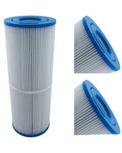 c-5397 hot tub filters