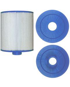 Filter Type 59 (C8450 / PCS50N / FC3310)