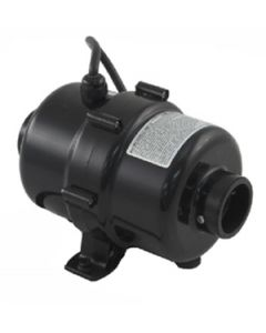 CG Air 700 Watt Blower