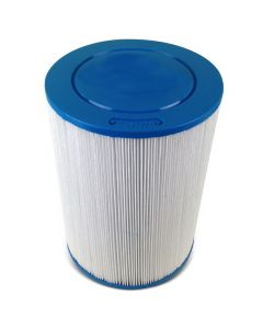 Filter Type 70 (PWL25P3 /  BL25) - Passion Spa Filter