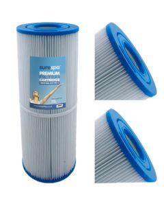 filter hot tub filter C5302 C5624