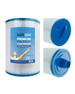 filter hot tub filter 6CH940 PWW50