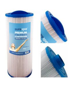 psg27.5 spa filters hot tub filter FC0197