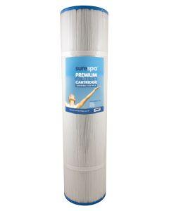 c-4975 hot tub filters PRB75