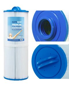 filter hot tub filter 4CH949