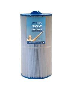 Jacuzzi J400 filter hot tub filter