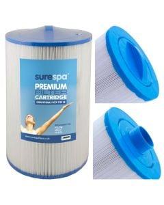 6ch-47 spa filters PTL47W hot tub filter