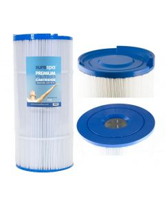 C8325 filter hot tub filters PSD125