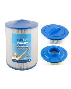6CH502 filter hot tub filter FC0311