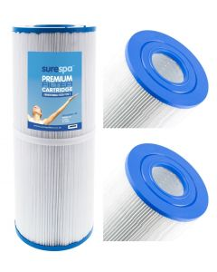 filter hot tub filter C4950 PRB50IN