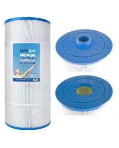 filter hot tub filter C8326 PSD1252000