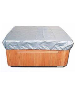 hot tub cover cap