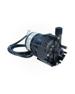 "Laing E6 Vario Speed Circulation Pump - 3/4"" threaded barb"