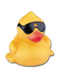 Sunny Duck