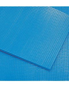 Deluxe Thermalux Floating 12mm Spa Insulation Cover