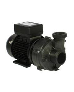 ITT Hydroair HA440NG Series Jet Pumps, 1 or 2 speed