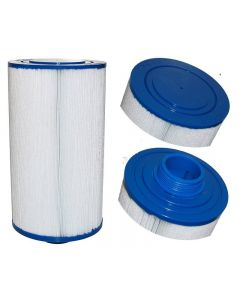 Filter Type 43 (PVT25N / FC3029)