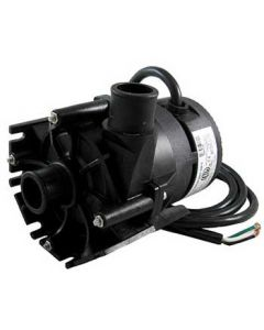 Laing E10 series Fixed Speed Circulation Pumps