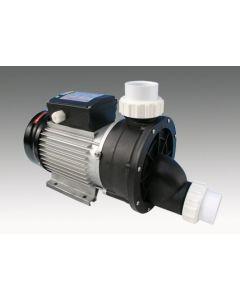 LX JA 200 Jet Pump, 1 speed, 2hp