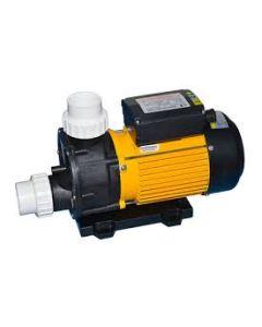 LX EA 350 / 390 / 450 Circulation Pumps