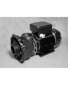 Waterway 56 Frame Executive Spa Pump, 2 speed
