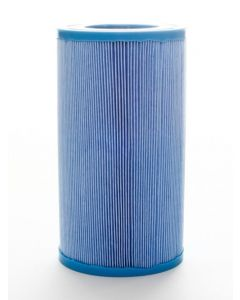 Master Spas eco-pur microbial insert filter