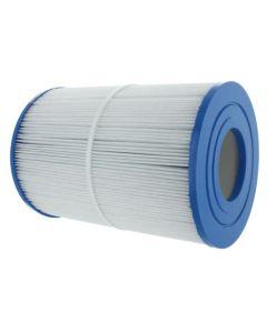 Filter Type 61 (C7626 / PA25 / HW250)