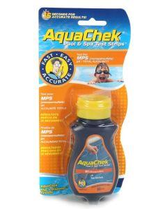 AquaChek Monopersulphate (Active Oxygen)