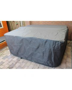 Hot Tub Protective Cover
