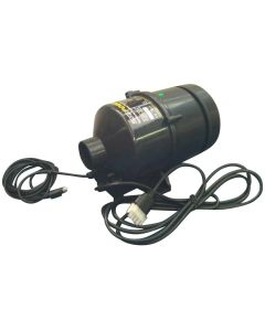 Spa Quip 940W Variable Speed Blower