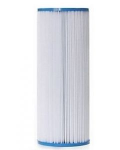 Filter Type 58 (C5300 / PJW50 / FC1320)