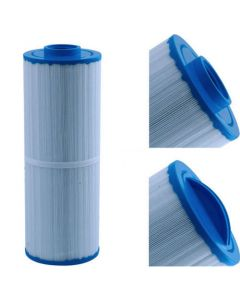 hot tub filter 4ch-949