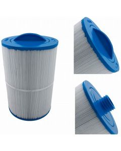 7ch-975 hot tub filters