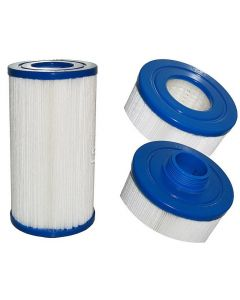 5ch-45 hot tub filters